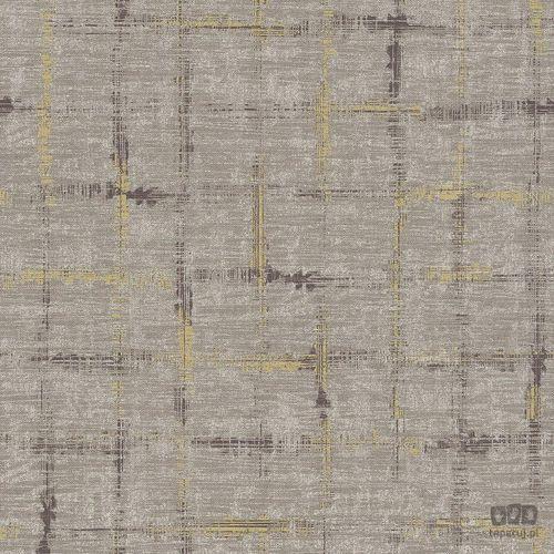 Updated 601-04 tapeta ścienna Dekens, 601-04