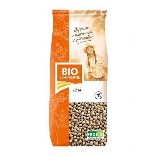 Soja bio 500g Bio Harmonie (8594008911168)