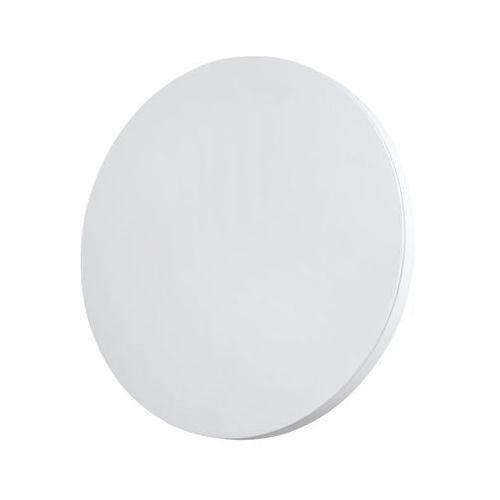 Kinkiet eclipse led biały marki Inspire