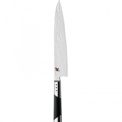 Miyabi gyutoh 7000d nóż damasceński szefa kuchni 24cm