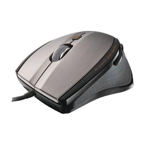Mysz TRUST MaxTrack Mini Mouse