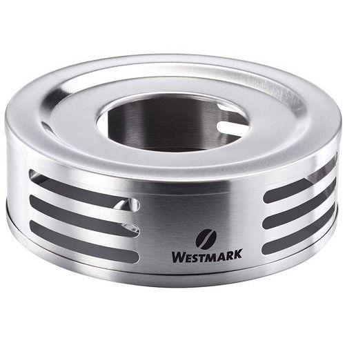 Podgrzewacz do herbaty 24842260 marki Westmark