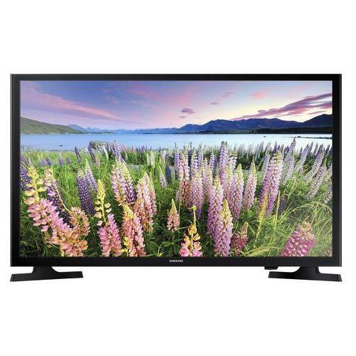 OKAZJA - TV LED Samsung UE32J5200