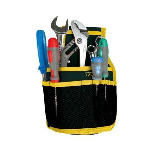 Kabura narzędziowa TOPEX 79R430 (5902062794307)
