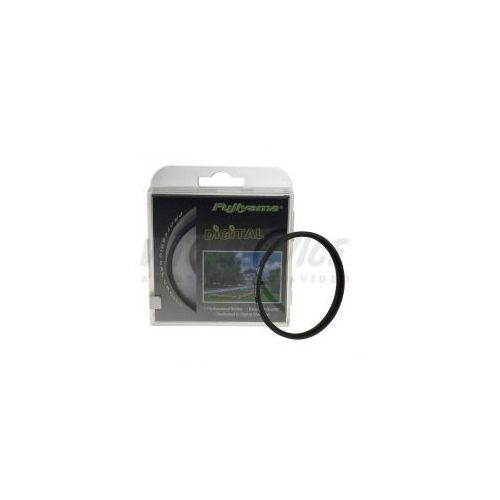Filtr UV 58 mm DHG Protect, DHG Protect 58 mm