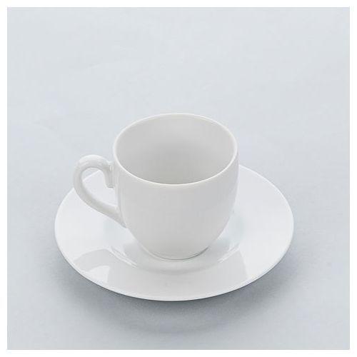 Filiżanka porcelanowa APULIA