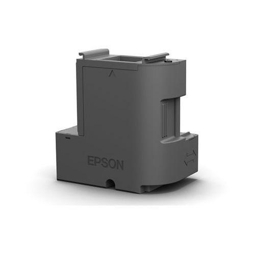 Epson maintenance box C13T04D000, C13T04D000