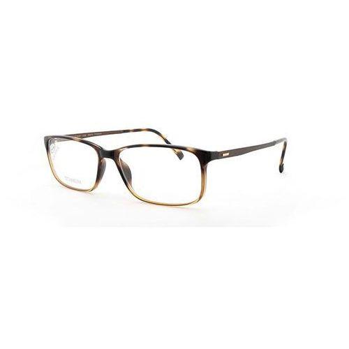 Stepper Okulary korekcyjne 20027 149