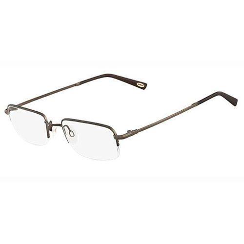 Okulary Korekcyjne Flexon Autoflex Bulldog 210, kup u jednego z partnerów