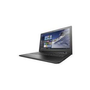 Lenovo IdeaPad 80SM0162PB