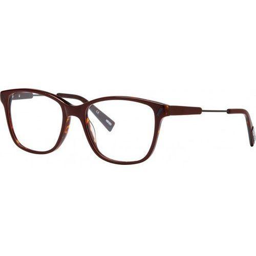 Okulary Korekcyjne Kenzo KZ 2254 C03