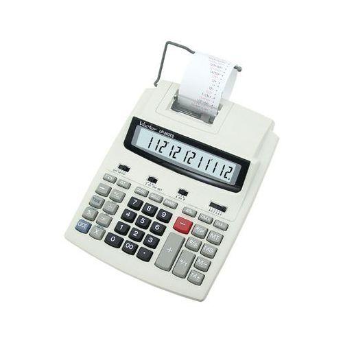Kalkulator VECTOR z drukarką LP-203TS, KKK062