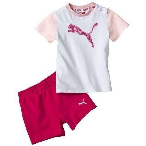 Dres fun essentials 83237502 marki Puma