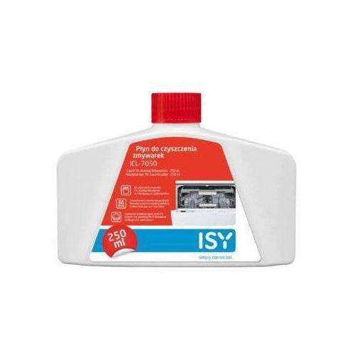 Środek do czyszczenia zmywarek ISY ICL 7050 (4049011143043)