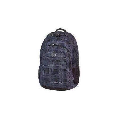 Plecak młodzieżowy CoolPack Urban Derby 27l (5907690862978)