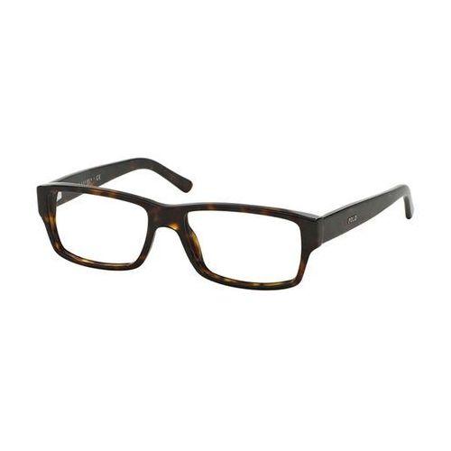 Okulary Korekcyjne Polo Ralph Lauren PH2085 5003