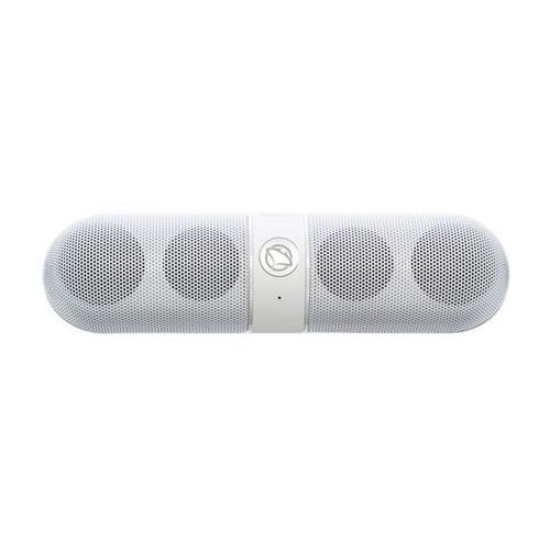 Głośnik Manta SPK202 (5907377865629)