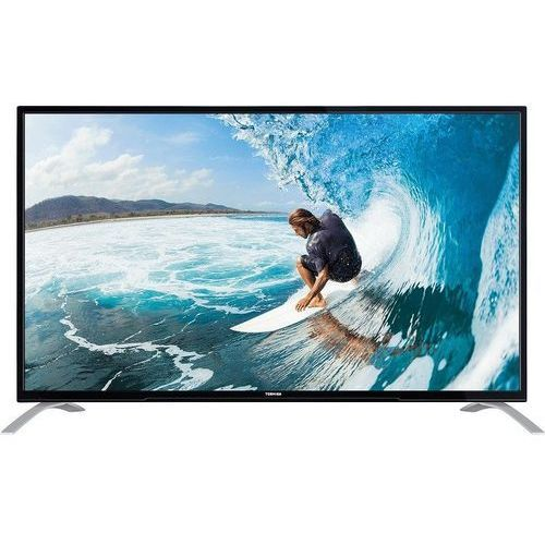 TV LED Toshiba TD-H49363G