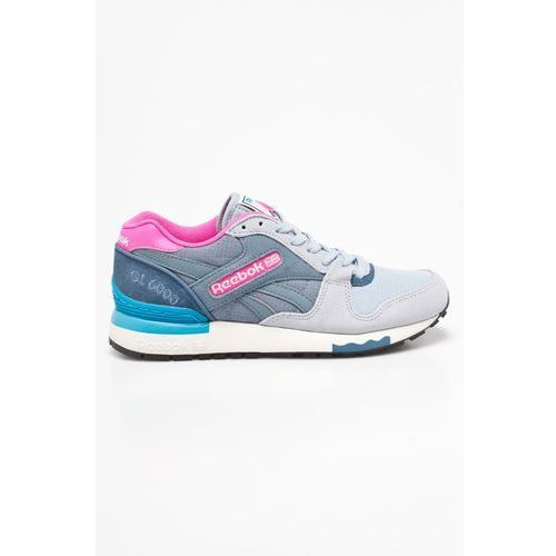 classic - buty gl 6000 out-color, Reebok