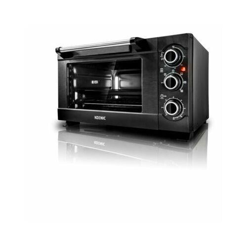 Kmo 4341 mini oven mini piekarnik marki Koenic