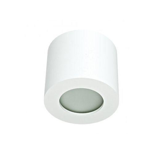 Lampa sufitowa ODI, kolor Biały