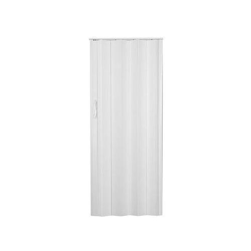 Drzwi harmonijkowe ST 3 STANDOM