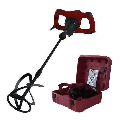 Rubi Mieszarka elektryczna mix-16 ergomax z walizką (8413797249989)