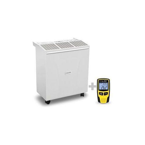 Nawilżacz powietrza B 400 + Rejestrator danych klimatycznych BL30