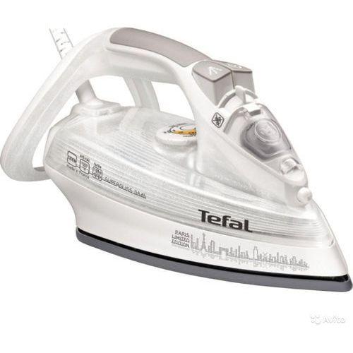 Tefal FV 3845