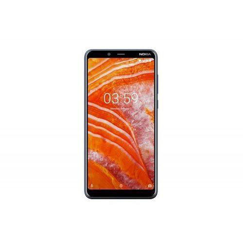 OKAZJA - Nokia 3.1 Plus