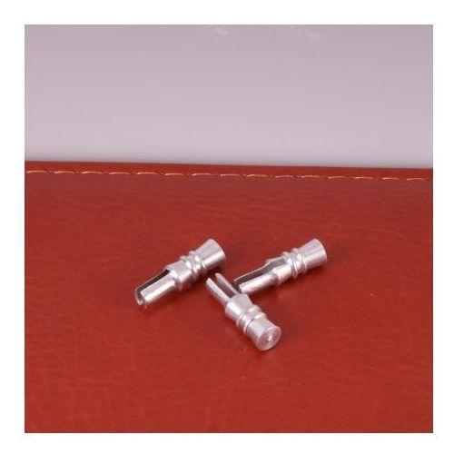Filtr duraluminiowy skraplacz 3mm kondenser od producenta Mr bróg
