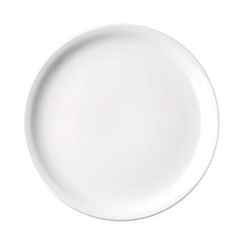 Talerz płaski okrągły ska marki Rak
