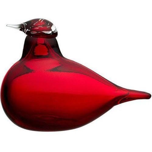 Figurka Little Red Tern, 1014462