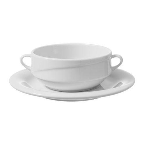 Bulionówka 0,38 l | FINE DINE, Gourmet