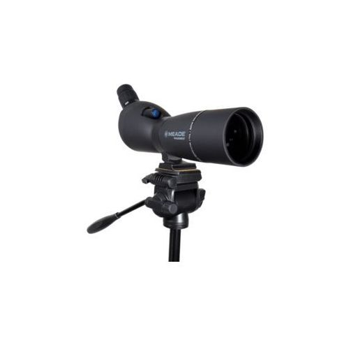 Meade Luneta wilderness 15–45x65 (0643824209350)