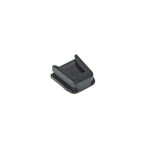 Joby Universal Flash Shoe Mount JB01311