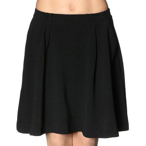 Vero moda Krótka spódnica