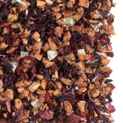 Herbata owocowa Pinacolada (owocowa herbata)