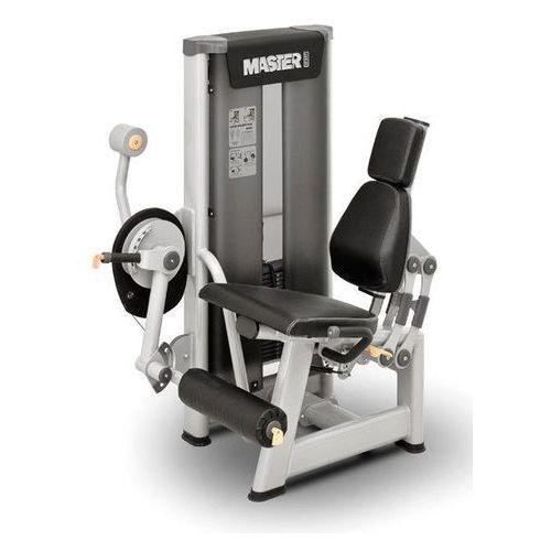 Mastersport Maszyna do ćwiczeń mięśni czworogłowych uda bmm 12