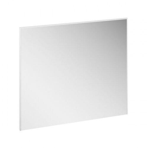 Ravak Ring lustro 100cm białe X000000777 (8592626014612)