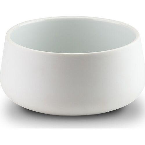 Miseczka sałatkowa nordic biała porcelana (s1600267) marki Skagerak