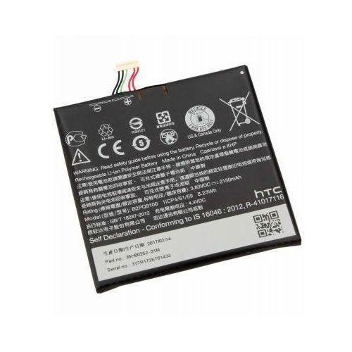 Bateria Htc One A9 B2PQ9100 2150mAh Oryginalna