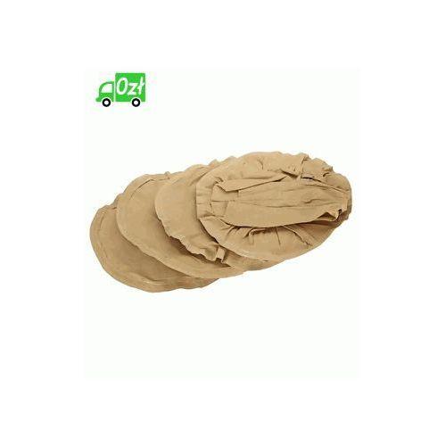 Karcher Papierowe worki do iv, ivc 60-100, doradztwo => 794037600, gwarancja 2 lata, dostawa od ręki!