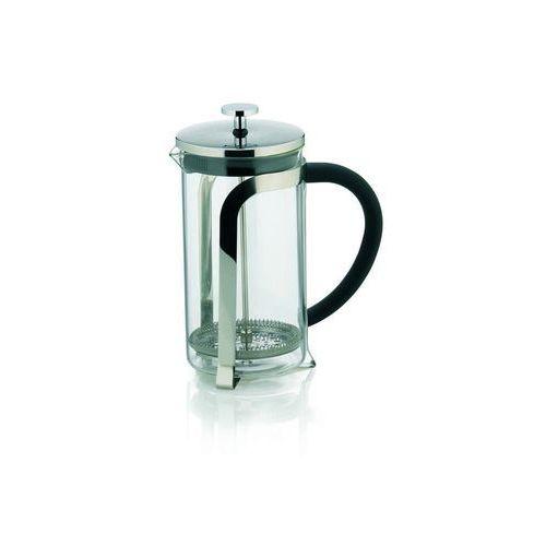 Kela Dzbanek do herbaty i kawy (4025457108525)