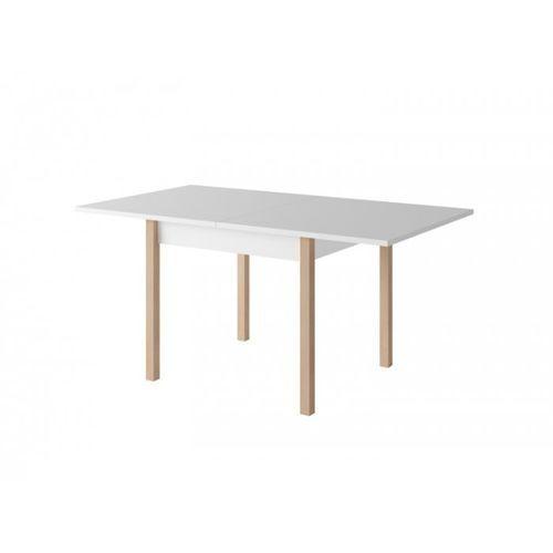 stół wielofunkcyjny si