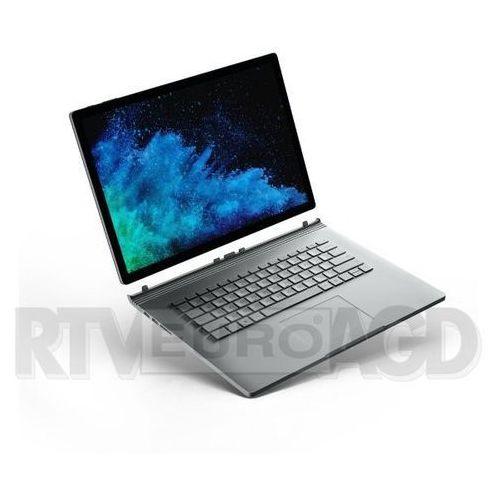 Microsoft HNR-00030