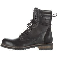 Yellow cab  admiral ankle boots czarny 42