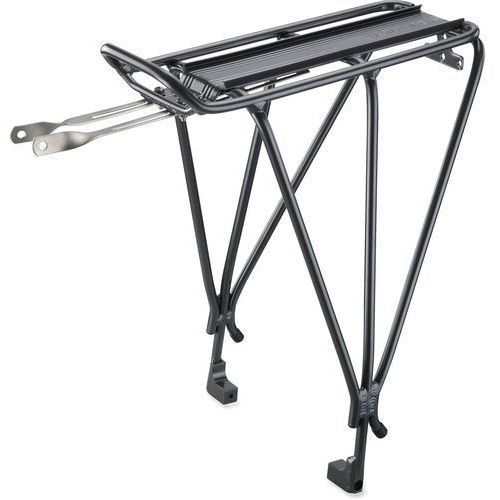 Topeak bagażnik rowerowy explorer tubular rack (4712511827149)