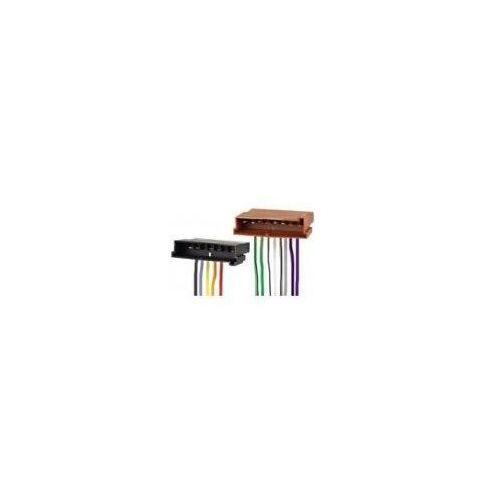Caliber Akcesorium rac1601 (8714505014401)