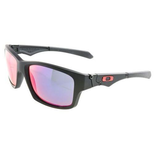 Oakley OO 9135 913512 Jupiter Squared Okulary przeciwsłoneczne + Darmowa Dostawa i Zwrot
